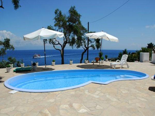 Villa Levantina